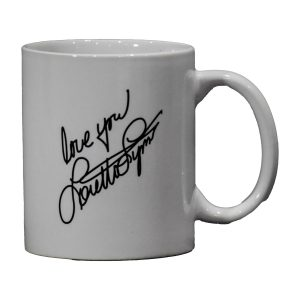 Loretta Lynn Ranch Mug