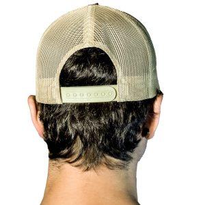Loretta Lynn Ranch Logo Hat